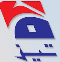 Geo Tez, GeoTez, GeoTaiz, Geo News, Latest Pakistan News, Pakistani News Channels,