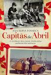 """25-""""Capitãs de Abril"""""""