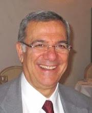 Jafar M Ramini