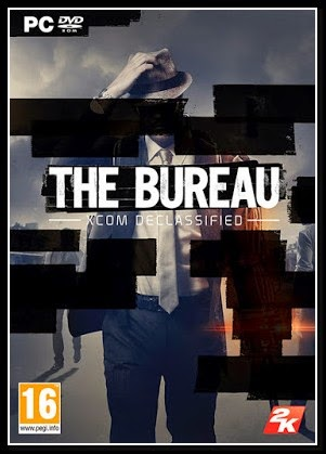 The bureau xcom declassified pc game download free download pc games free full version free pc - The bureau xcom declassified download ...