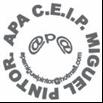 APA Ceip Miguel Pintor