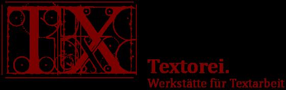 Textorei