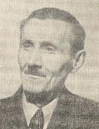 Aleksander Tomaszewski (1880-1974)