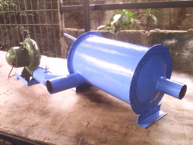 Burner (Kompor) Oli Bekas   Boiler Bogor  Jual Burner Oli Bekas ... 86b85fb671