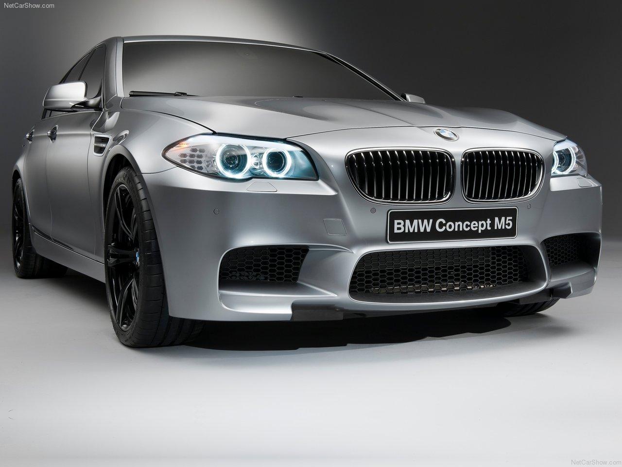 http://4.bp.blogspot.com/-fV_BXuVfpEE/TZolXphtseI/AAAAAAAAENE/YsKFo11r8IY/s1600/BMW-M5_Concept_2011_1280x960_wallpaper_03.jpg