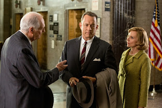 bridge of spies-alan alda-tom hanks-amy ryan