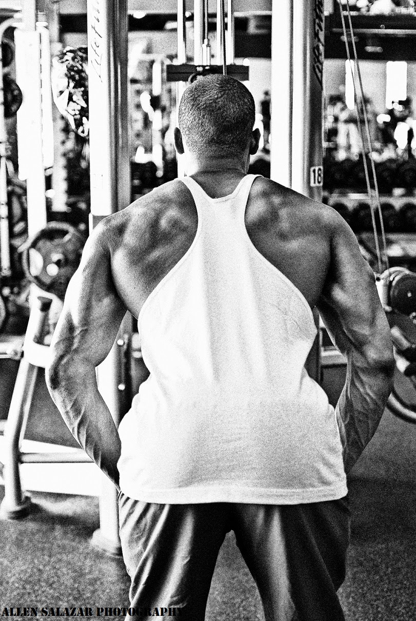 steroids side effects weight gain