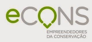 Programa E-CONS