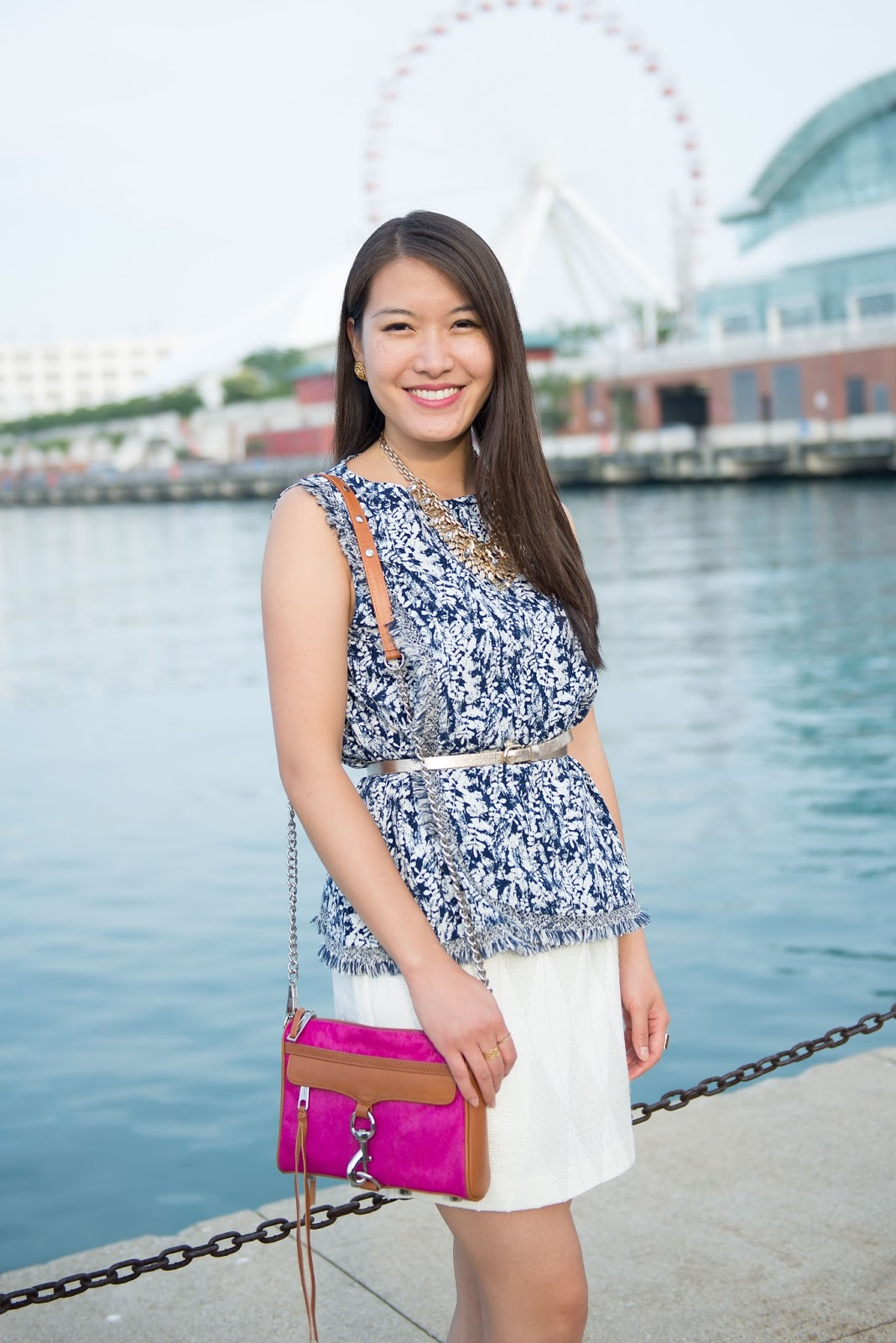 Grace In Style Style Story Happiness Boutique