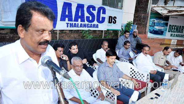Ask Khasiline, SSLC, Muslim high school, N.A.Nellikunnu MLA, Kasaragod, Kerala, Malayalam news, Kasargod Vartha, Kerala News, International News, National News, Gulf News, Health News, Educational News, Business News, Stock news, Gold News