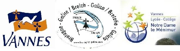 Partenaires en Bretagne