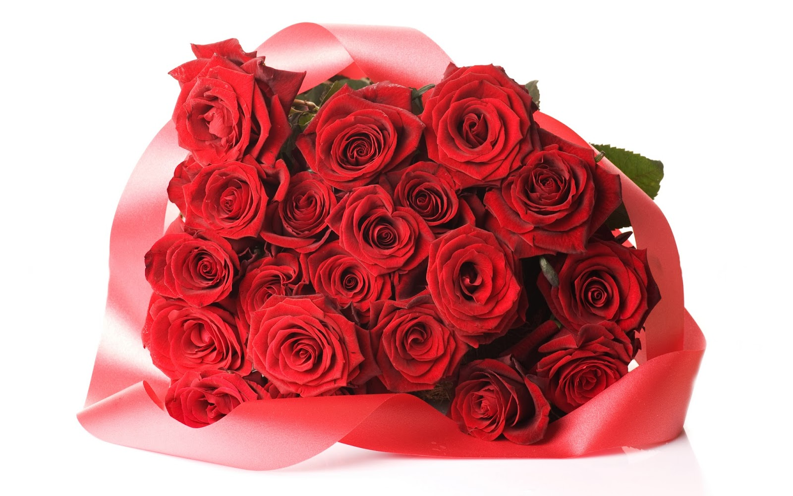 valentine roses wallpapers | valentine jinni