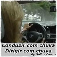 videos-carros-dirigir-conduzir-chuva