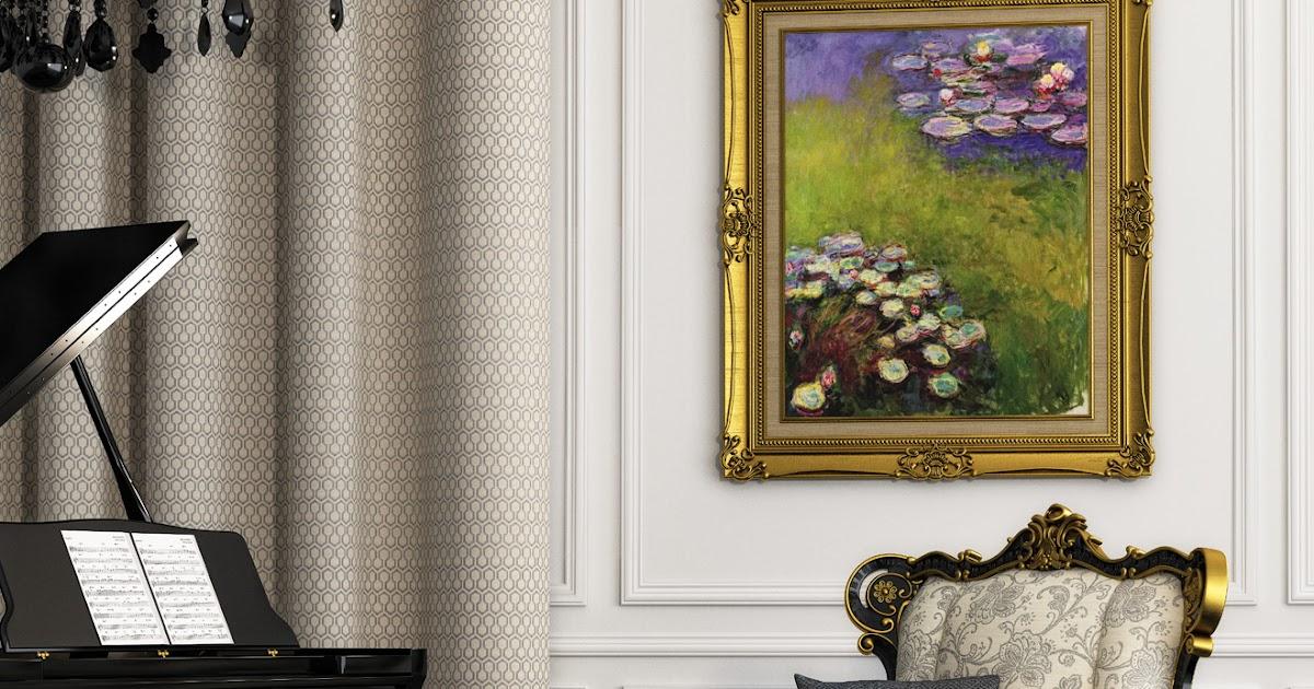 Arredamento di interni tende per interni moderne e for Arredamento di interni
