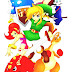 List Of Virtual Console Games For Nintendo 3DS (North America) - 3ds Market