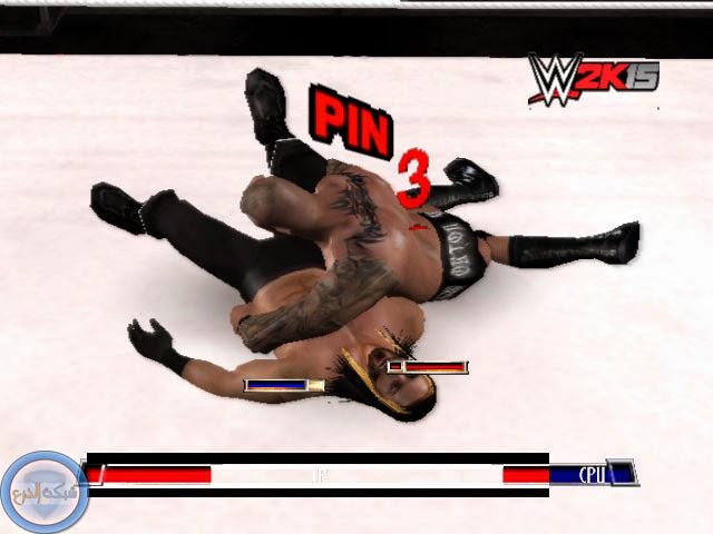 WWE 2K15 pc Wwe%2B15%2B(1)