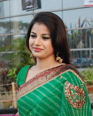 Farhana Nisho Scandal