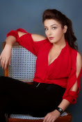 Sonia mann sizzling photo shoot-thumbnail-18