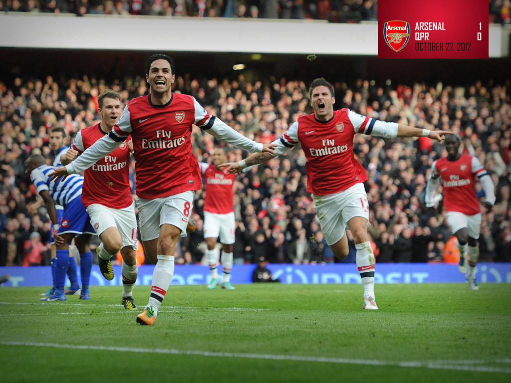 http://4.bp.blogspot.com/-fVh30a_KWI4/UI75P0xEyeI/AAAAAAAAPUA/Bl4Ma9ezq1I/s1600/Mikel-Arteta-celebrates-his-late-winning-goal-download-free-wallpaper-for-desktop-1024-x-768-pictures-sport-football-arsenal.jpg