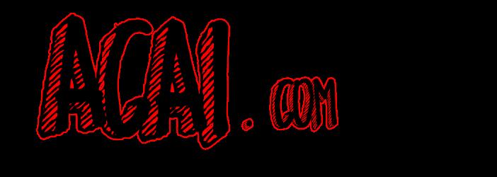 acai.com
