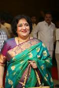 Vikramasimha curtain raiser event photos gallery-thumbnail-11