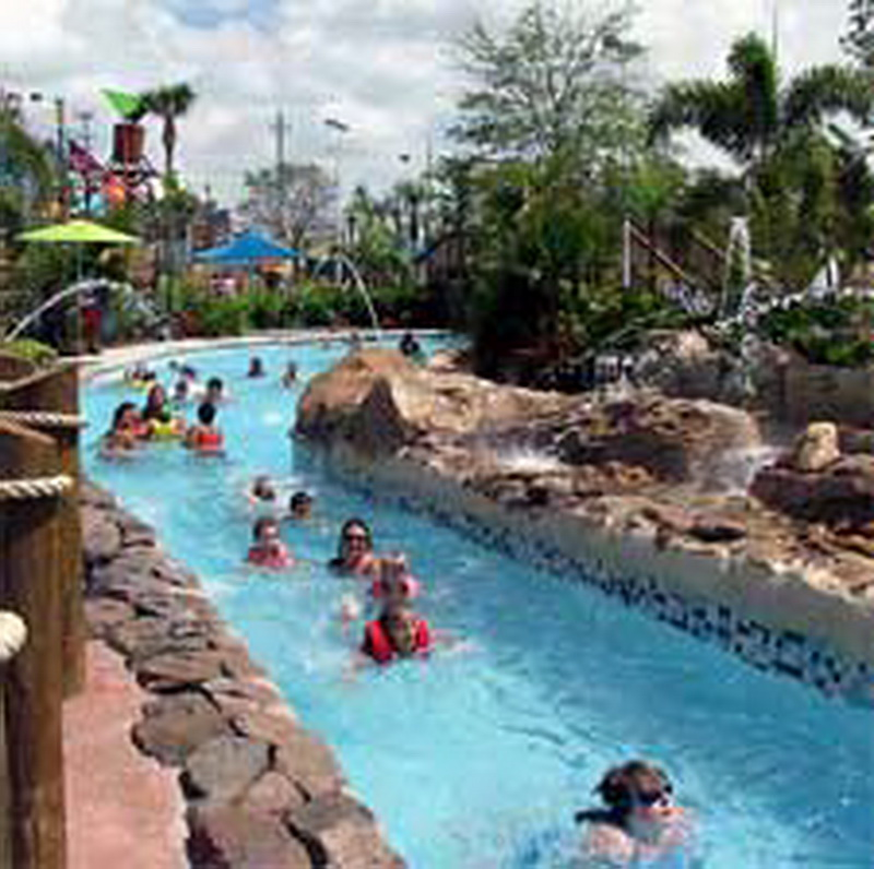 favorite place orlando florida Best places to live | compare cost of living, crime, cities, schools and more.