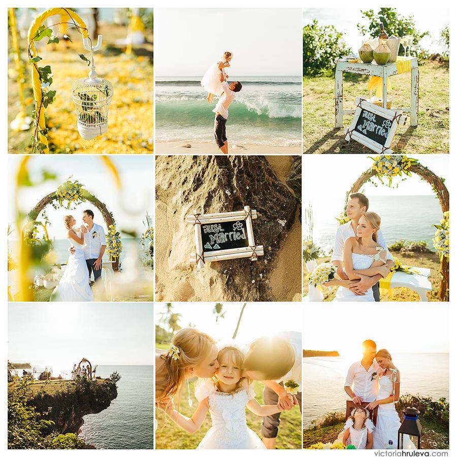 свадьба на бали, фотосессия на бали, фотограф на бали