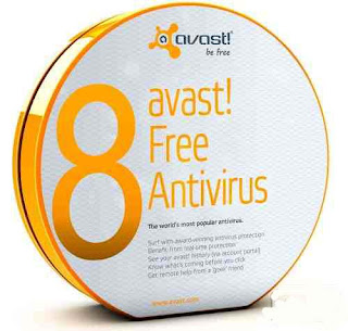 Avast+anti-virus+2013-2014+free+download+with+serial+key.jpg