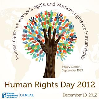 16 jours d'activisme contre les violences faites aux femmes