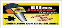 Elias Junior Notícias