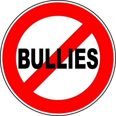 Ethics and Psychology: Importing Research Based Anti-Bullying Program
