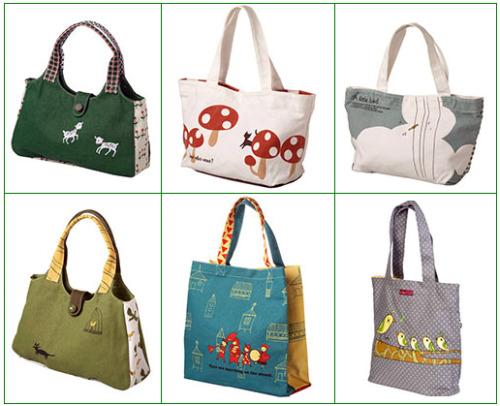 cute tote bags tote bags