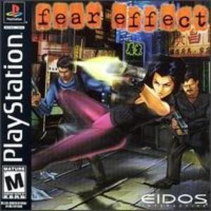 aminkom.blogspot.com - Free Download Games Fear Effect