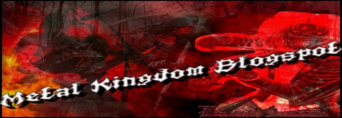 Metal Kingdom Descargas / Downloads
