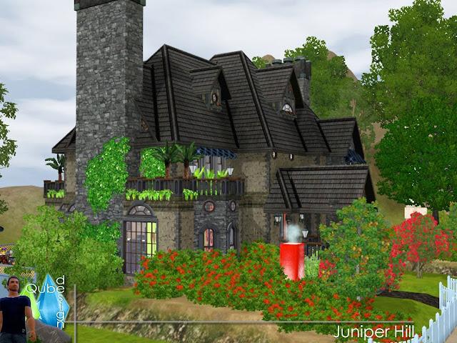 qubedesign-juniper-hill