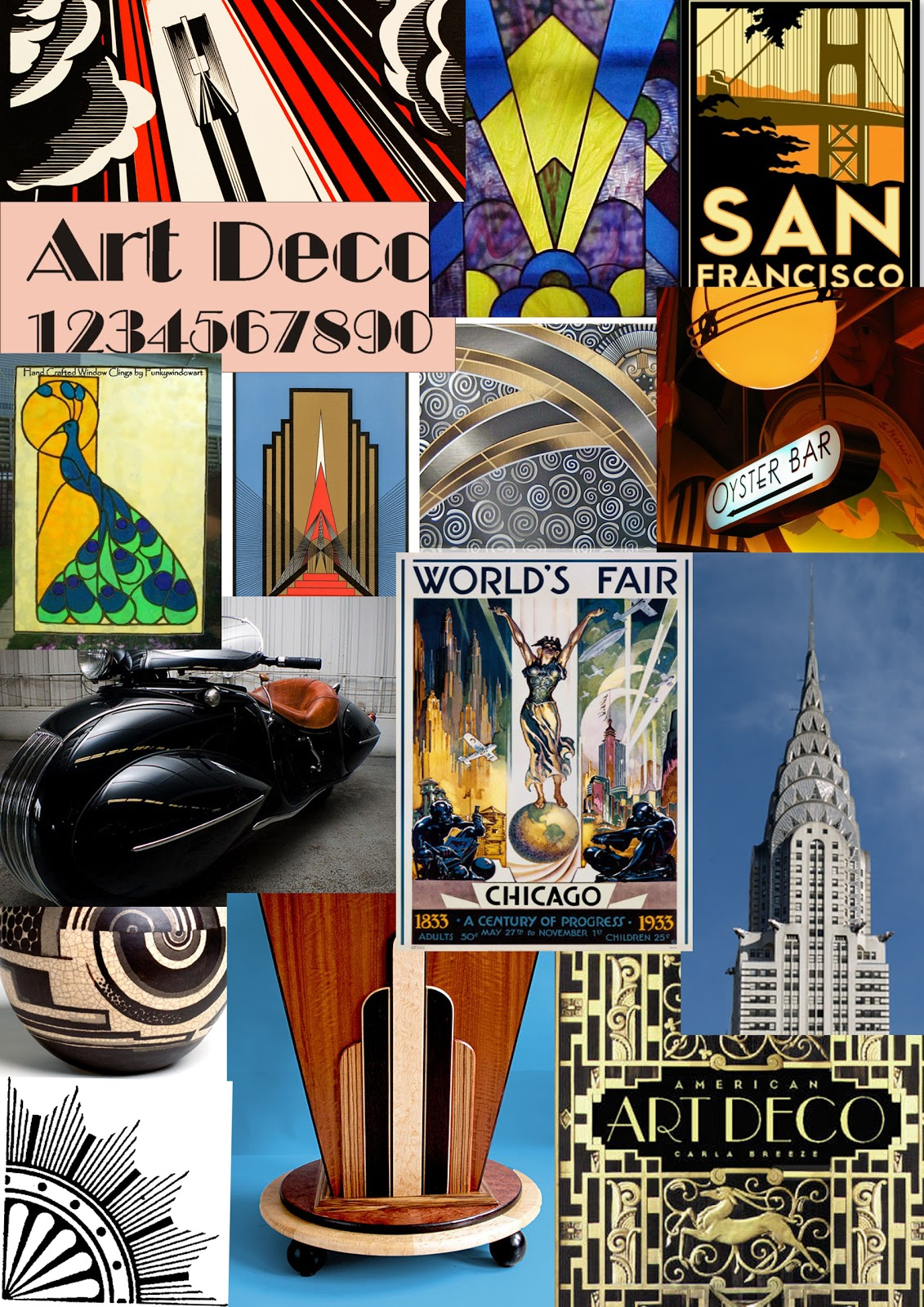 art nouveau architecture essay Art nouveau architecture essay best american essays college i would not like getting desensitized to the wonder of mountains and such by living around them daily.