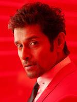 Manoharudu Movie Photos Gallery-cover-photo