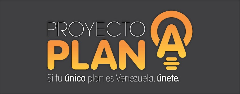 Proyecto Plan A