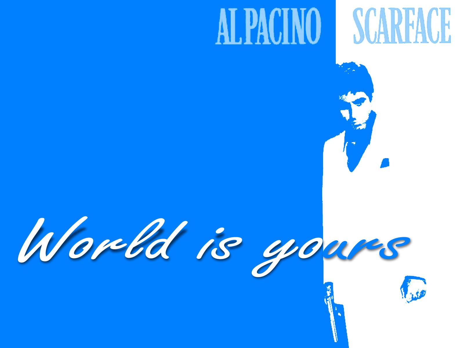 http://4.bp.blogspot.com/-fW-wbrJHDPo/TnNTkzk0HzI/AAAAAAAADEA/NQJxO7YENXs/s1600/Tony_Montana_Scarface_Blue_HD_Wallpaper_Vvallpaper.Net.jpg