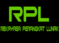 Download Ebook/Modul RPL SMK Lengkap