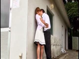 Video 3gp guru dan murid Ml di kelas | my lover is a young female teacher