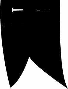 কানাইঘাটের সাবেক চেয়ারম্যান দুদু মিয়ার ইন্তেকাল