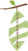 http://www.cocoonies.com/#