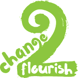 change 2 flourish