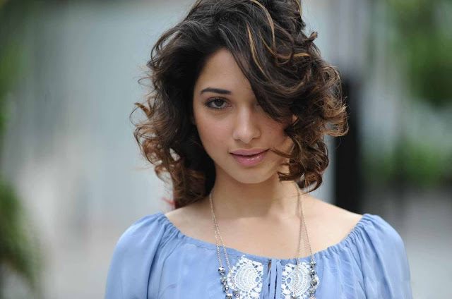 Tamannah Bhatia Wallpapers