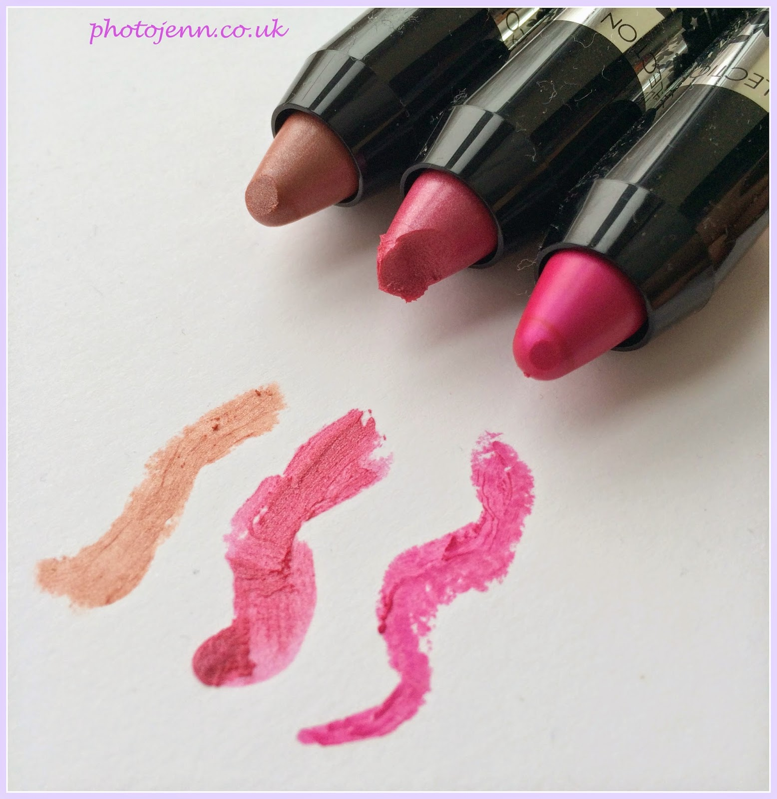 glactica-collection-lip-butters-review