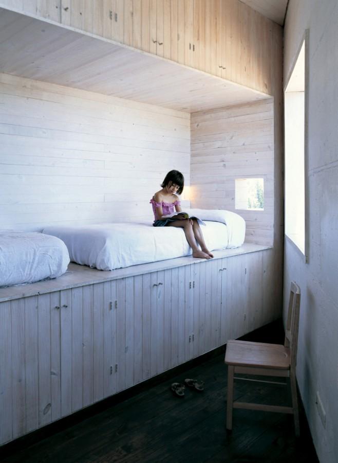 comover arquitetura urbanismo o blog agosto 2012
