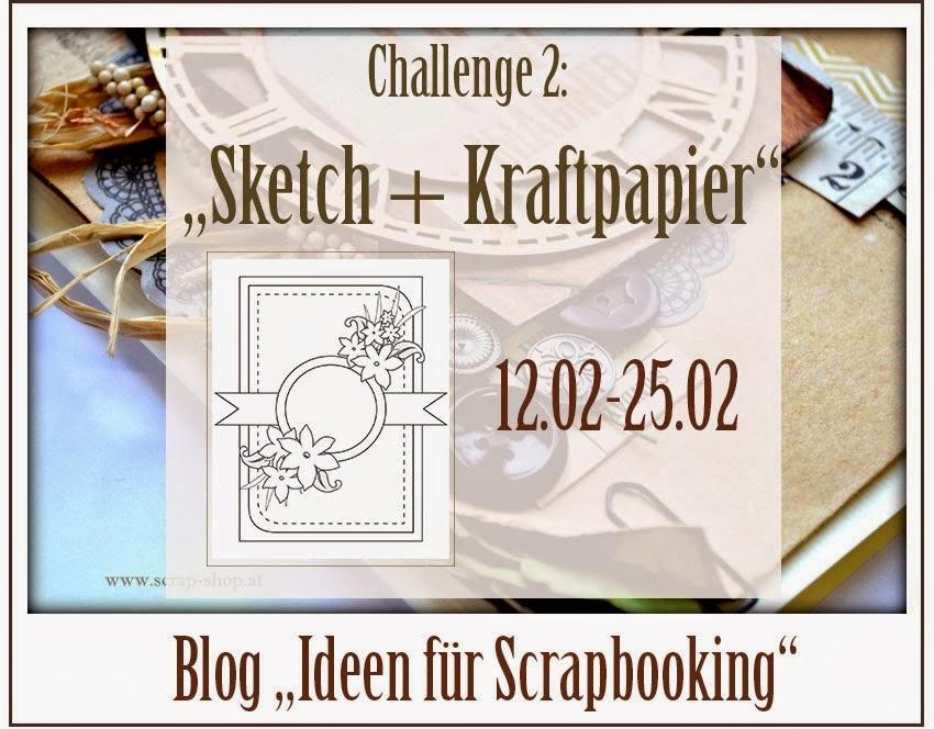 http://scrapshopat.blogspot.co.at/2014/02/ch-2-arbeit-nach-einem-sketch.html