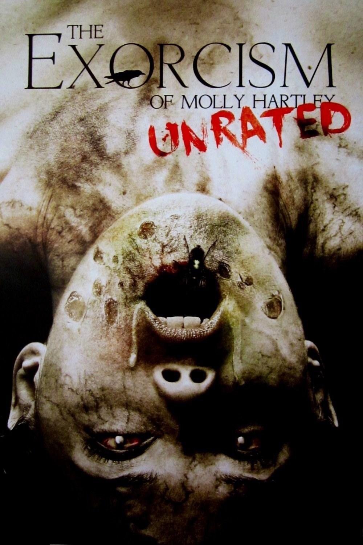 Quỷ Ám Molly Hartley - The Exorcism Of Molly Hartley (2015)