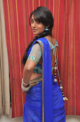 Bhanu Sri dazzling photo shoot-thumbnail-15